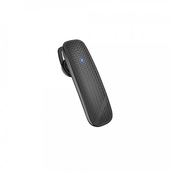 Tai Nghe Hoco E32 Bluetooth