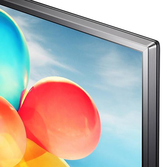 Smart Tivi LG 49 inch 4K UHD 49UK7500PTA - Hàng chính hãng