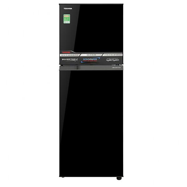 Tủ lạnh Toshiba Inverter 233 lít GR-A28VM UKG