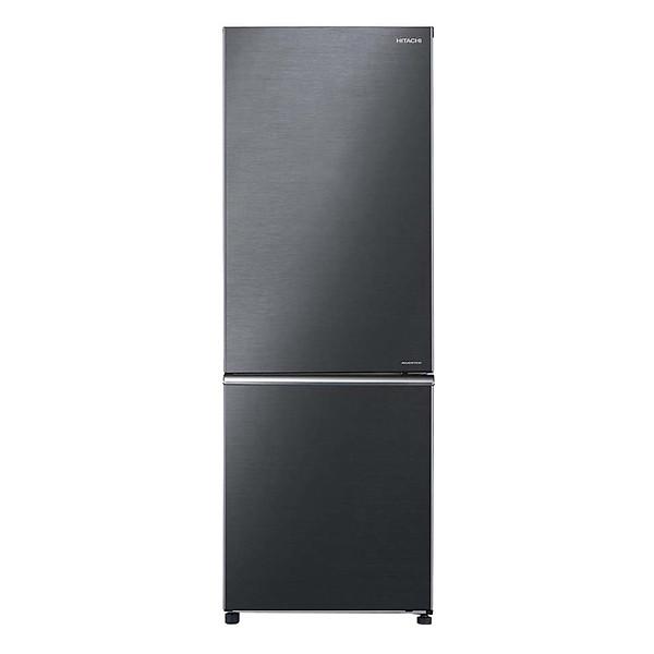 Tủ Lạnh Inverter Hitachi R-B330PGV8-BBK (275 lít)