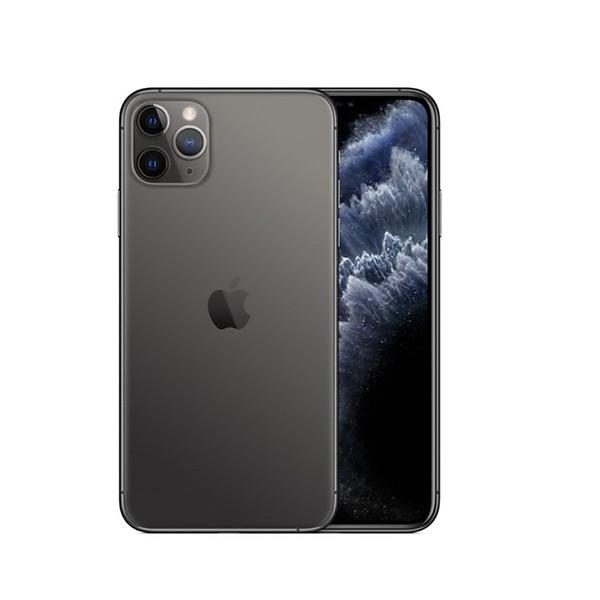 Điện Thoại iPhone 11 Pro 64GB – Hàng Nhập Khẩu