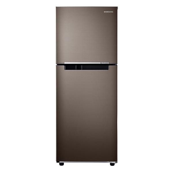 Tủ Lạnh Inverter Samsung Rt20har8ddx/Sv (208 lít)