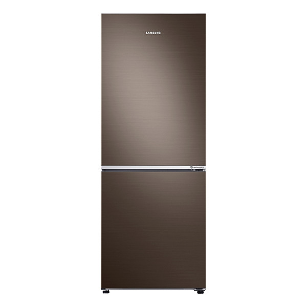 Tủ Lạnh Inverter Samsung RB27N4010DX/SV (276 lít)