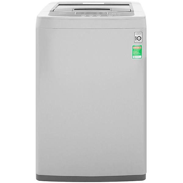 Máy Giặt Inverter LG T2108VSPM2 (8kg)