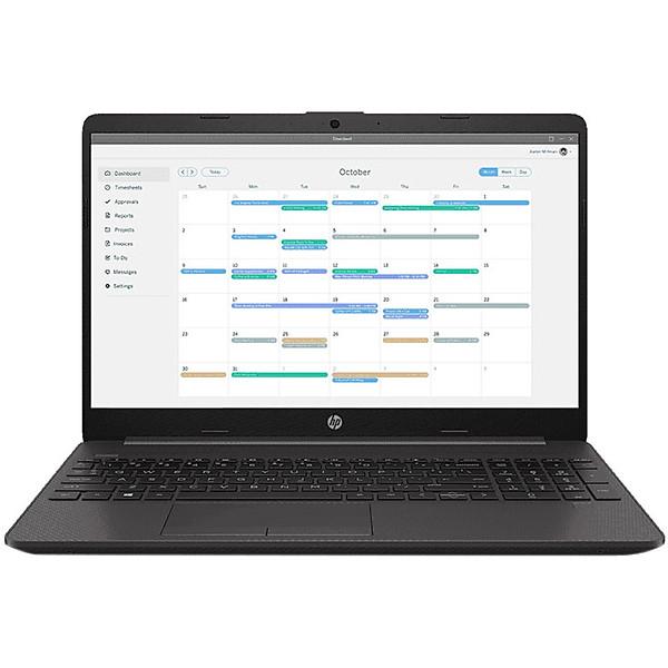 Laptop HP 250 G8 389X8PA (Core i3-1005G1/ 4GB/ 256GB M.2/ 15.6 HD/ Win10) – Hàng Chính Hãng