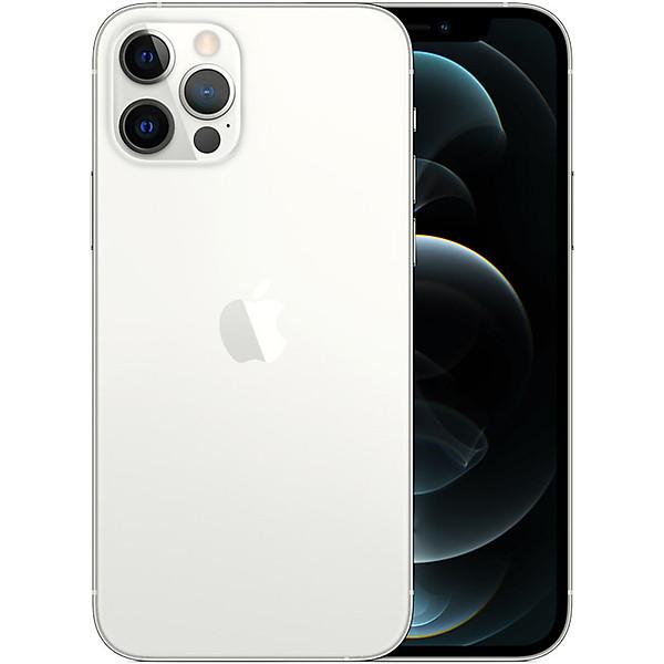 Điện Thoại iPhone 12 Pro 256GB –  Hàng Chính Hãng