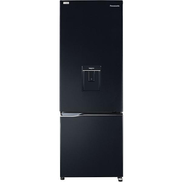 Tủ lạnh Inverter Panasonic NR-BV320WKVN (290 lít)