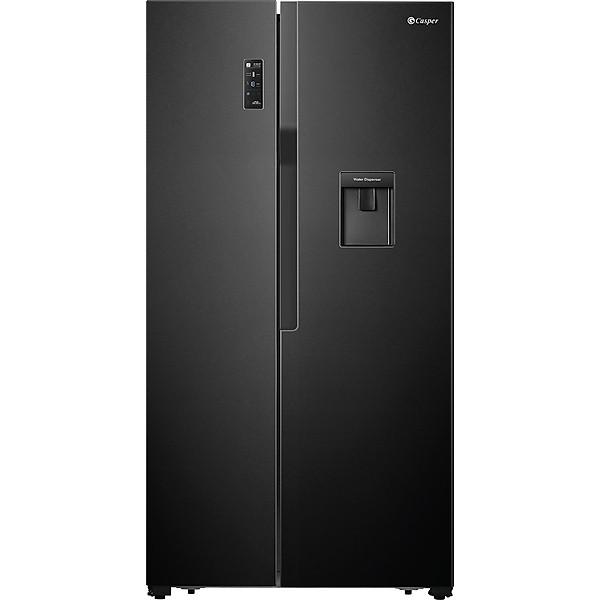 Tủ lạnh Casper Inverter 551 lít RS-575VBW model 2021