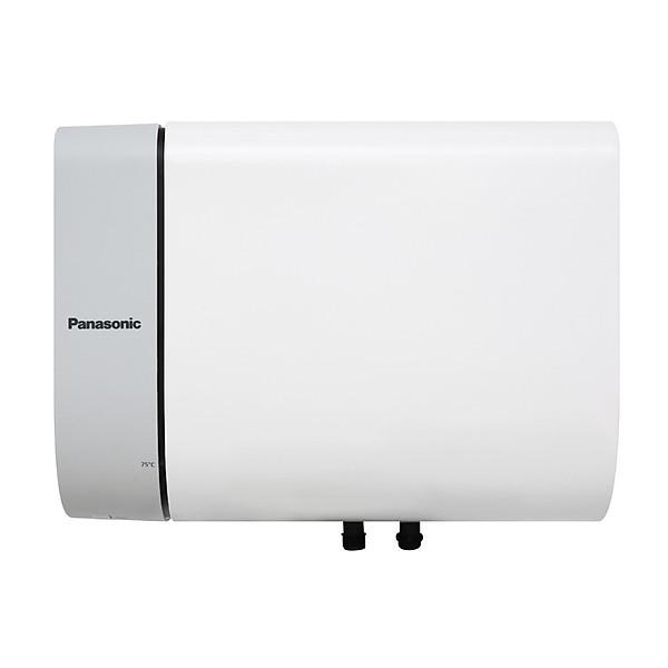 Máy nước nóng gián tiếp Panasonic DH-15HBMVW – Hàng chính hãng