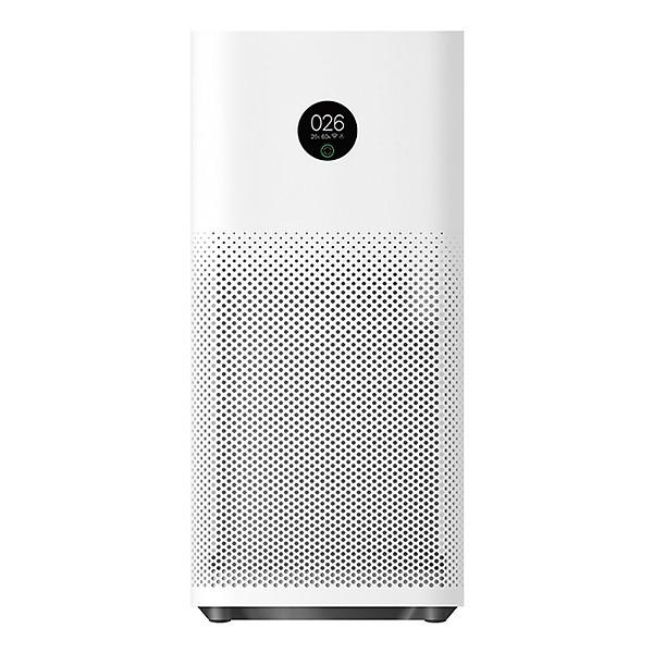 Máy Lọc Không Khí Xiaomi 3H Eu Fjy4031Gl – Hàng Chính Hãng