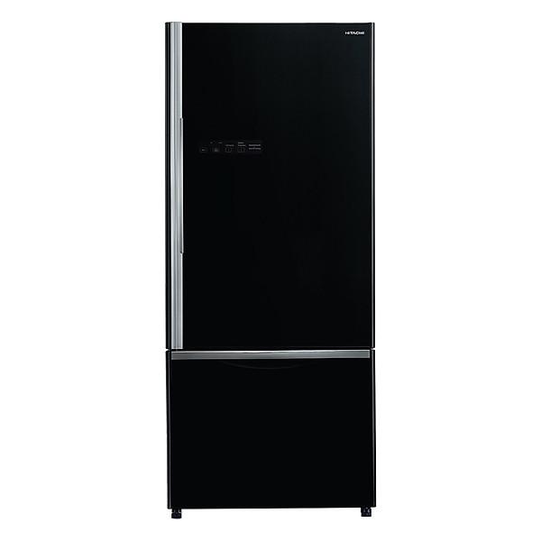 Tủ Lạnh Inverter Hitachi R-B505PGV6-GBK (415 lít)