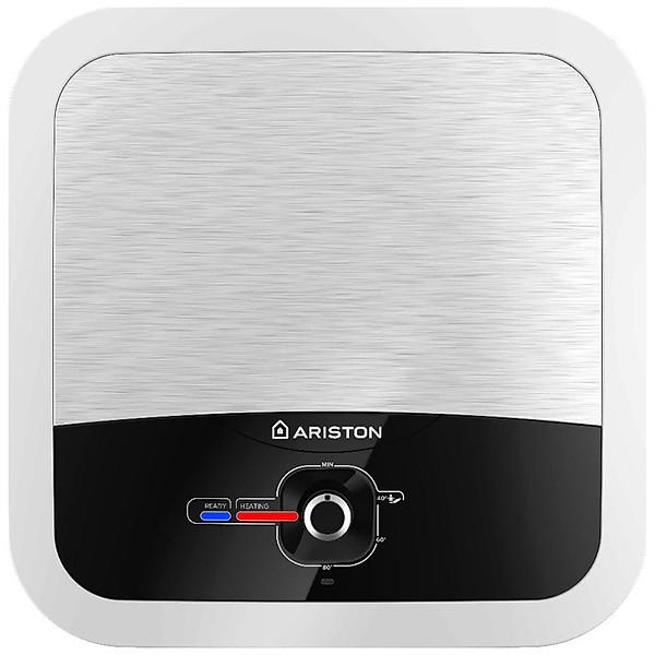 Máy Nước Nóng Ariston AN2 30 RS – 2.5 – FE (2500W)