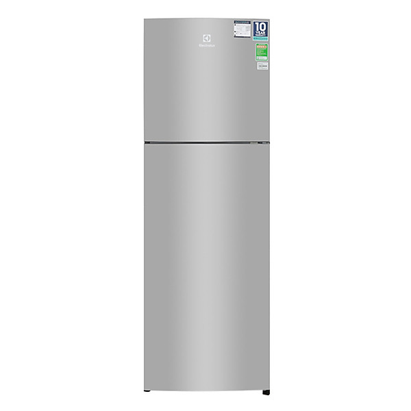 Tủ Lạnh Inverter Electrolux ETB2802H-A (255 lít)