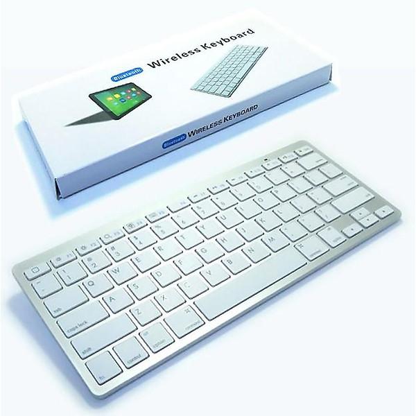 Bàn phím Bluetooth mini KB3001