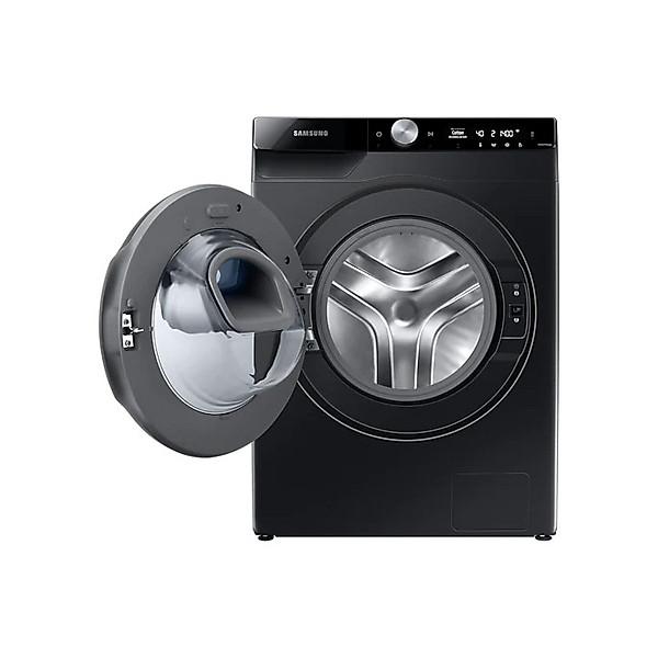 Máy giặt lồng ngang Samsung WW90TP54DSB/SV model 2021