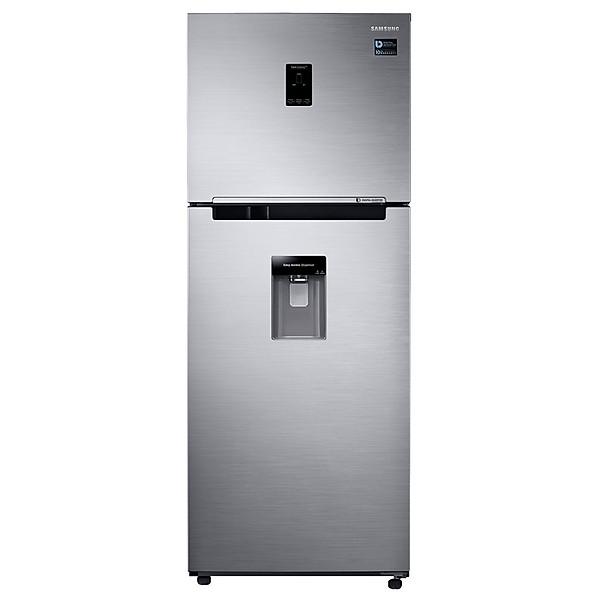 Tủ Lạnh Inverter Samsung Rt35k5982s8/Sv (360 lít)