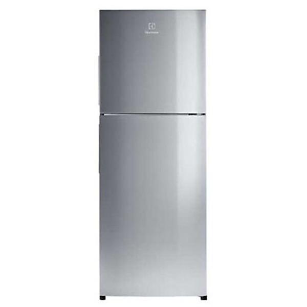 Tủ lạnh Electrolux Inverter 320 Lít ETB3400J-A