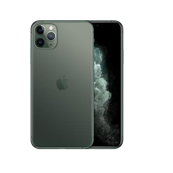 Điện Thoại iPhone 11 Pro 256GB – Hàng Nhập Khẩu