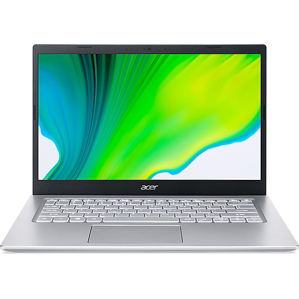 Laptop Acer Aspire 5 A514-54-540F NX.A28SV.005 (Core i5-1135G7/ 8GB (4GBx2) DDR4 2666MHz/ 512GB SSD M.2 PCIE/ 14 FHD IPS/ Win10) – Hàng Chính Hãng