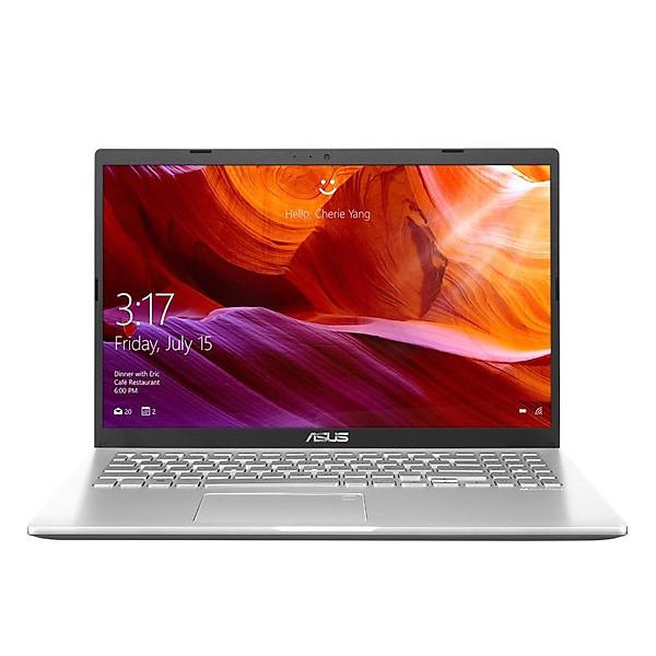 Laptop Asus VivoBook D515DA-EJ711T(R3-3250U/4GB/512GB PCIE/15.6 FHD/WIN10/BẠC) – Hàng chính hãng