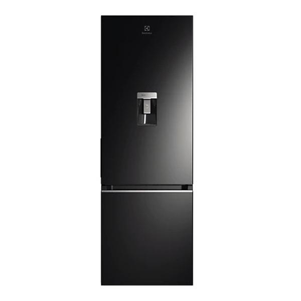Tủ lạnh Electrolux Inverter 335 lít EBB3762K-H model 2021