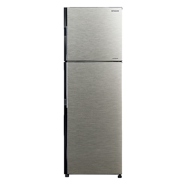Tủ Lạnh Inverter Hitachi R-H230PGV7-BSL (230 lít)