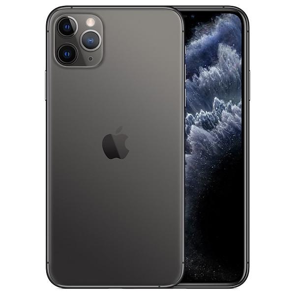 Điện Thoại iPhone 11 Pro Max 64GB –  Hàng Chính Hãng