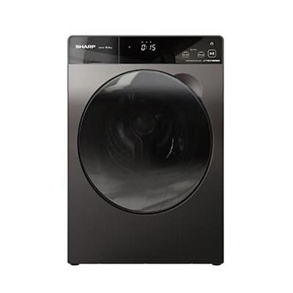 Máy giặt Sharp 10.5 kg ES-FK1054PV-S