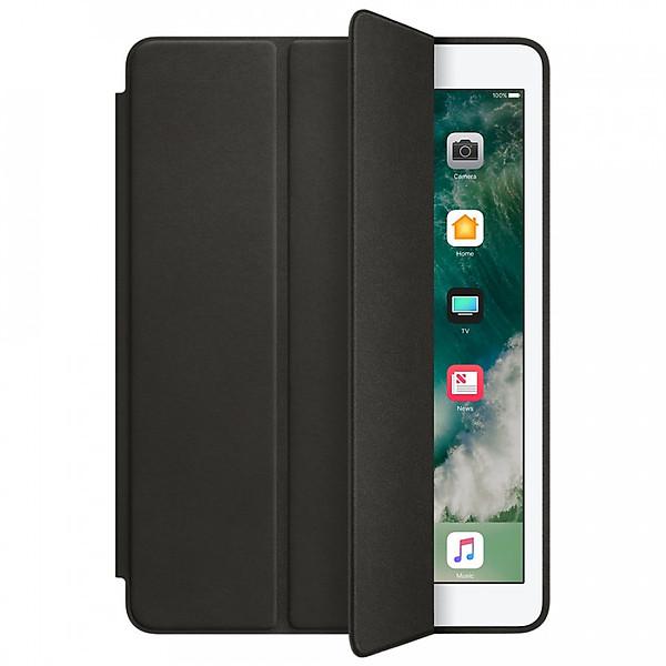 Bao Da Smart Case Gen2 TPU Dành Cho iPad Air – Hàng nhập khẩu