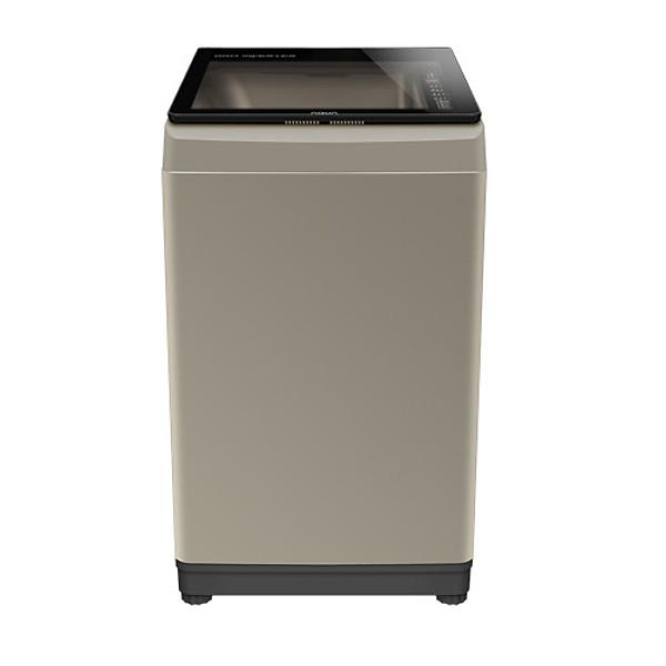 Máy giặt Aqua 8.5 Kg AQW-S85FT-N