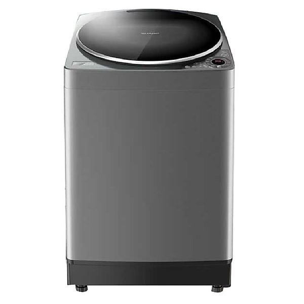 Máy Giặt Sharp ES-W100PV-H 10 Kg