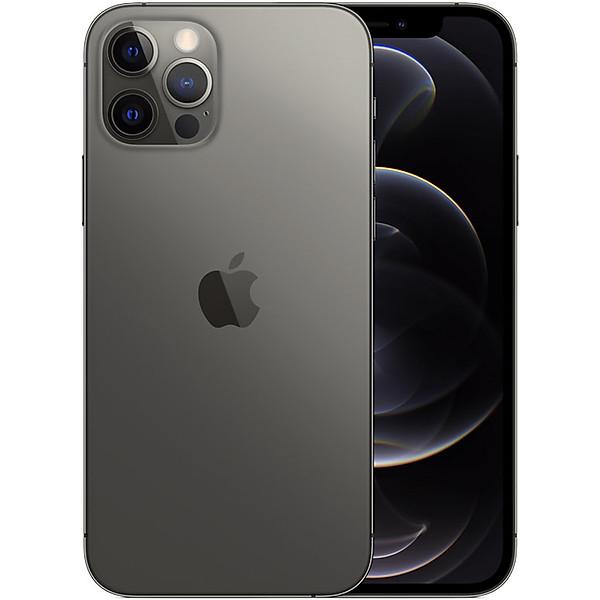 Điện Thoại iPhone 12 Pro Max 512GB –  Hàng Chính Hãng