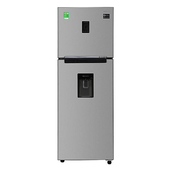 Tủ Lạnh Samsung Inverter RT32K5932S8/SV (319 lít)