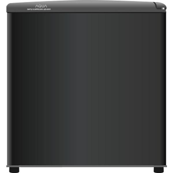 Tủ Lạnh Mini Aqua AQR-D59FA-BS (50 lít)
