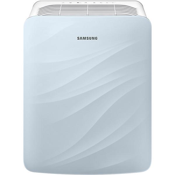 Máy Lọc Không Khí Samsung Ax40R3020Wu/Sv (Diện Tích Sử Dung 39M2 )- Hàng Chính Hãng