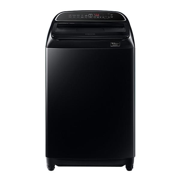 Máy giặt Samsung Inverter 10 Kg WA10T5260BV/SV
