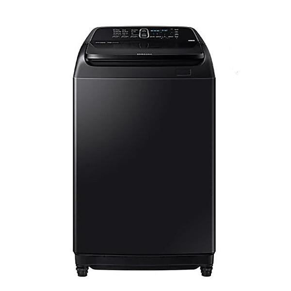 Máy giặt Samsung Inverter 16 kg WA16R6380BV/SV
