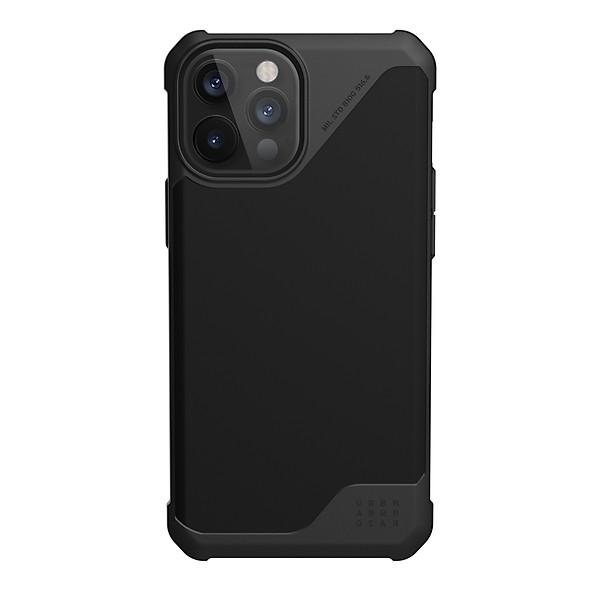 Ốp Lưng Chống Sốc UAG Dành Cho iPhone 12 Pro Max – Hàng Chính Hãng
