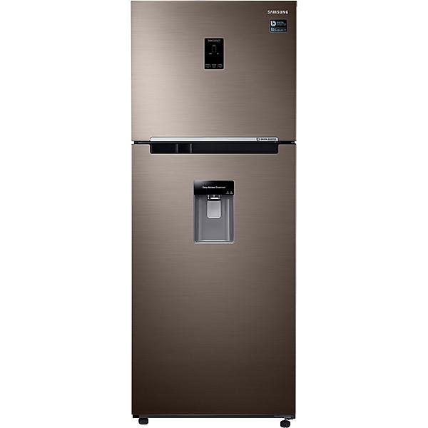 Tủ Lạnh Samsung Inverter 380 lít RT38K5930DX/SV