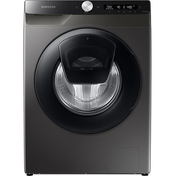 Máy giặt Samsung Inverter 8.5kg WW85T554DAX/SV
