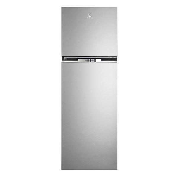 Tủ Lạnh Inverter Electrolux ETB3400H-A (320 lít)