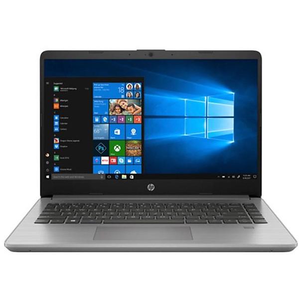 Laptop HP 245 G8 342G2PA (AMD R3-3250U/ 4GB/ 256GB SSD/ 14 HD/ Win10) – Hàng Chính Hãng