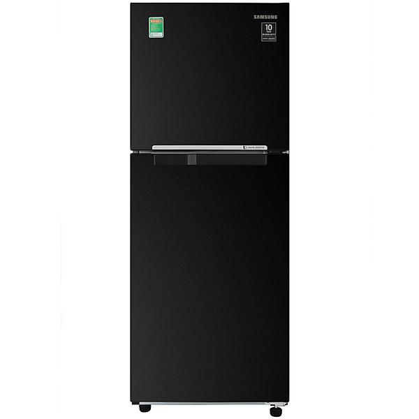 Tủ Lạnh Inverter Samsung RT20HAR8DBU/SV (208 lít)