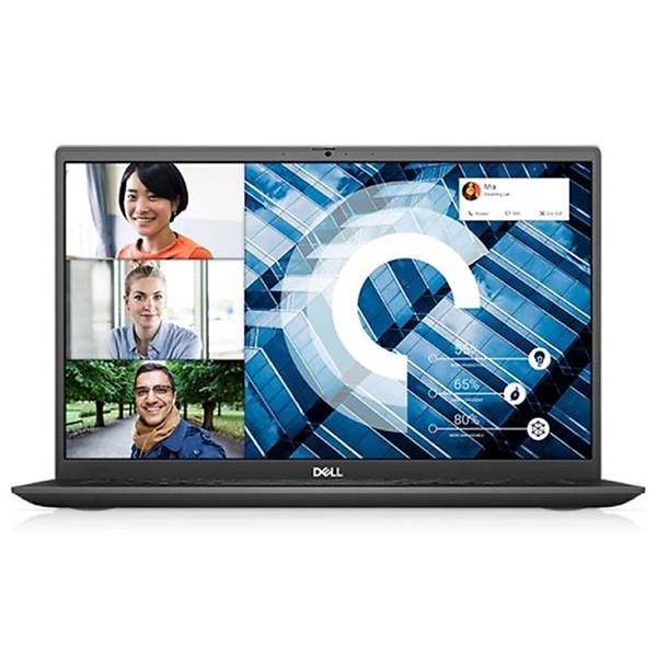 Laptop Dell Vostro 5502 NT0X01 (Core i5-1135G7/ 8GB DDR4 3200MHz/ 512GB M.2 PCIe NVMe/ MX330 2GB GDDR5/ 15.6 FHD/ Win10) – Hàng Chính Hãng