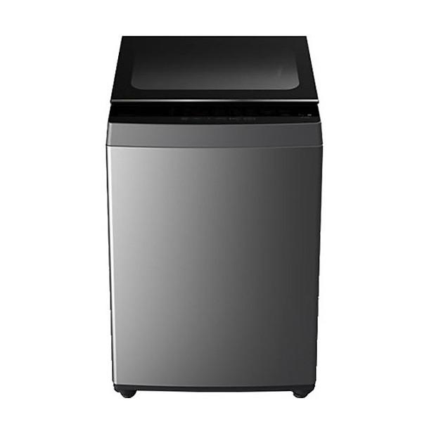 Máy giặt Toshiba 7 Kg AW-L805AV(SG)