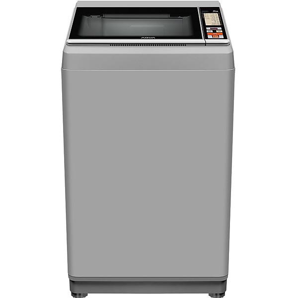 Máy giặt AQUA AQW-S90CT (H2), 9.0kg (HÀNG CHÍNH HÃNG)