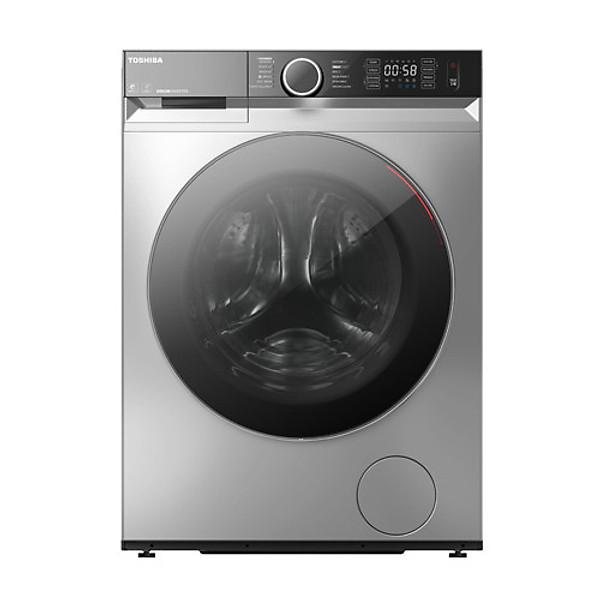 Máy giặt Toshiba inverter 9.5 kg TW-BK105G4V-SS