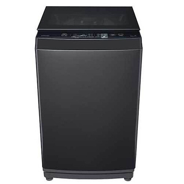 Máy giặt Toshiba Inverter 9.0 kg AW-DK1000FV-KK