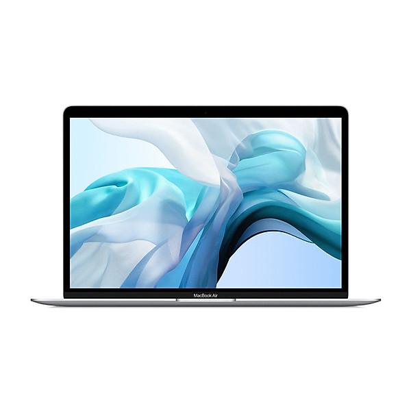 Laptop Apple MacBook Air 13″ 2020 Chip M1 | 512GB | 8GB | Retina (2560 x 1600) – Hàng Chính hãng