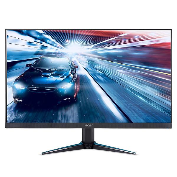 Màn hình Acer VG270U 27″ QHD 2K 144Hz 1ms – Hàng chính hãng